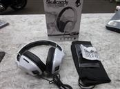 SKULLCANDY Headphones CRUSHER HEADPHONES
